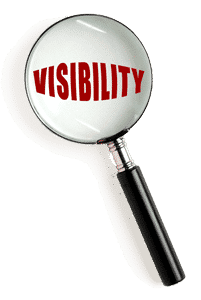SEO for Higher Visibility