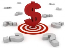 internet marketing rates and prices