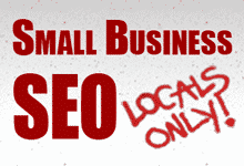 Local SEO & Search Marketing for Small Business