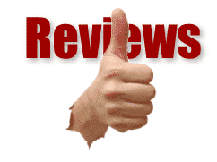 Reviews of Ker Communications