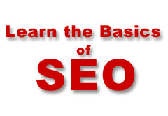 learn basic seo