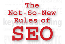 How to Avoid Google Penguin and Panda Webspam Penalties: Start Making Sense