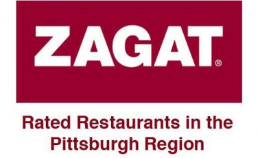 Zagat Ratings to Include Pittsburgh Restaurants