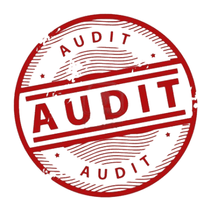 seo audit get a full service website seo analysis tune up
