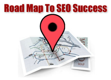 SEO Audit - Road Map to Success