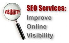 SEO Services That Really Work