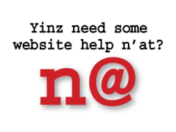 Pittsburgh Search Engine Optimization n-at