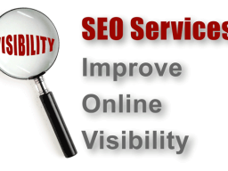 SEO Services improve online visibility