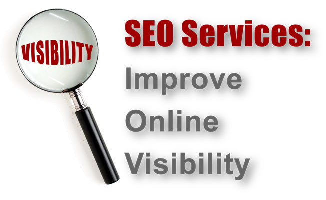 SEO Services - Pittsburgh