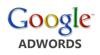 Google Adwords Management Services - Pay Per Click (PPC