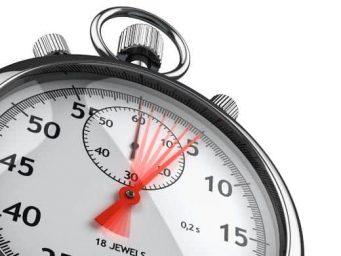 Website Loading Speed Matters