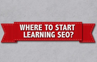 If you want your site to do well in Google organic search, start your education here