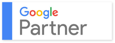 Ker Communications is a Certified Google Partner