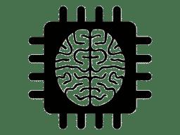 Artificial Intelligence - RankBrain