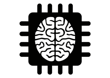 Reverse Engineering Google's Artificial Intelligence for SEO Purposes? Already Done!