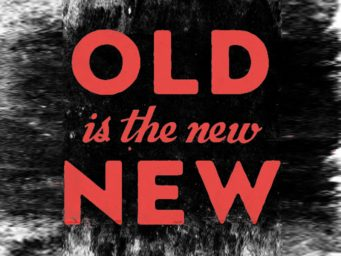 Re-Branding, Re-Re-Branding and Refocusing SEO: Enough Already!